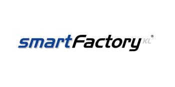 SmartFactoryKL