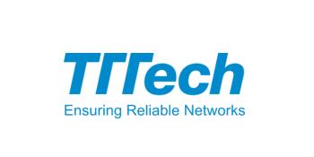 TTTech
