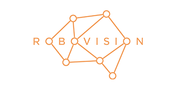 Robovision Integrated Solutions
