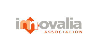 Innovalia Association