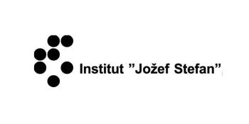Institut Jozef Stefan