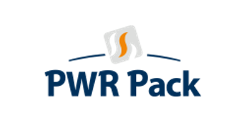 PWR Pack