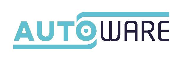 Logo AUTOWARE